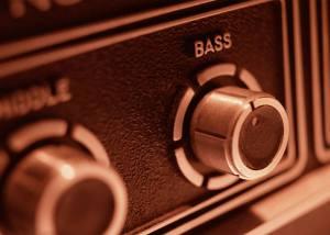 PCHR on radio