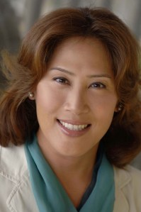 Former Hawaii State Board of Education member Kim Coco Iwamoto blazed trails as a trans woman.