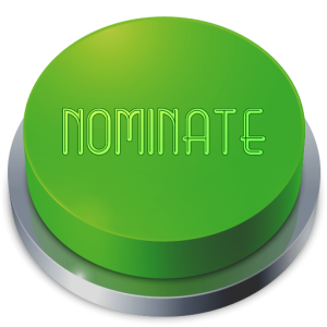nominate_button_go