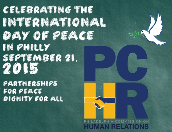 peace_day_2015_web