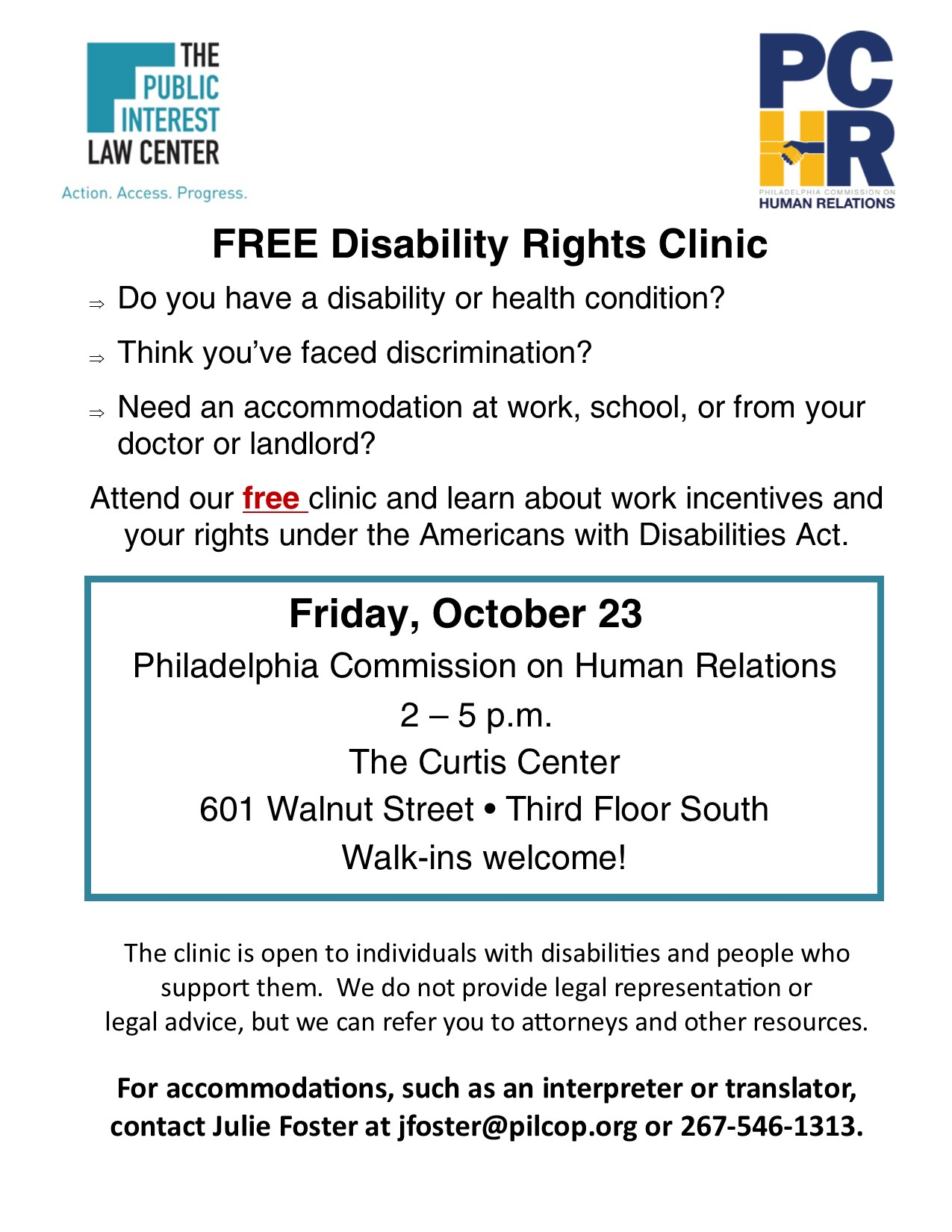 Disability rights philly interwoven - Why should we have gender neutral bathrooms ...